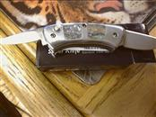 SUPER KNIFE Pocket Knife POCKET